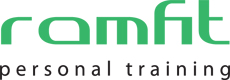 Ramfit Personal Training